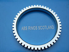ABS REluctor ring for Hyundai Getz