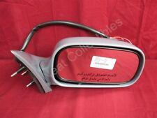 NOS OEM Cadillac Deville Arabic Power Heated Mirror 2000 - 05 Right Hand ARABIC