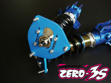 CUSCO ZERO-3S FOR Legacy (Liberty) Wagon BR9 (EJ255) 687 63S CN
