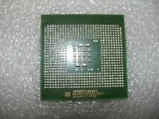 Intel Xeon 2800DP Socket 604, FSB 800MHz, 1MB, SL7PD, Nocona