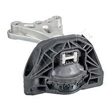 FEBI Engine Mounting Right For CITROEN PEUGEOT DS C3 II III C-Elysee 9676780580