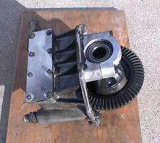John Deere(57-103) 140 300 312 314 316 317 - Differential Gear