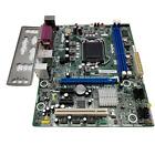 DH61CR G14064-207 Intel LGA 1155 Desktop Motherboard System Board w I/O Shield
