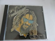 Mystic Revealers - Young Revoltionaries - CD