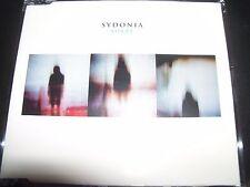 Sydonia Sorry Australian CD Single – Like New