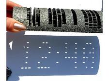 3D gedruckte Digital-Sonnenuhr (Nördliche Hemisphäre)