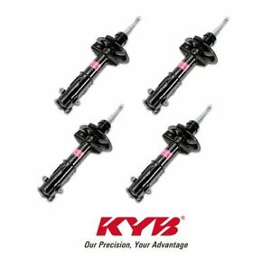 Kyb Shocks Struts Parts For 2009 Subaru Outback For Sale Ebay