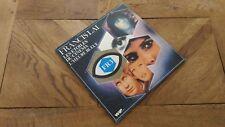 Vinyle 33T « Francis Lai – Les Etoiles Du Cinéma L'Heure Bleue » Très Bon Etat.