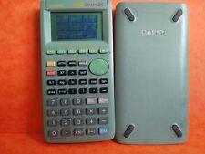 Casio GRAPH 25  Calculatrice graphique  college et  lycée, bon état N°2