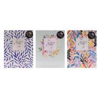 """6/"""" X 4/"""" Photo Album Designer 100//200 Pockets Album Four Unique designs Casebound"""