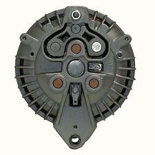 Alternator ACDelco Pro 334-2085 Reman