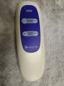 S.R.Smith Fiberstars RM-6000 Remote Control Wireless