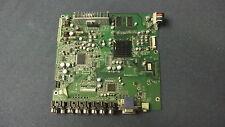 DELL Mainboard 715T1620-1, CBPFED5KGGDLJP / W2306C