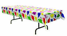 Graduation Tablecover Party Supply