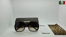 Roberto Cavalli TAJ 743/S color 52F occhiale da sole da donna TOP ICON  ST24501