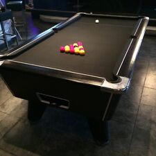 **SUPERPOOL** Professional Pool Table RE-COVERING In Tournament standard Cloths
