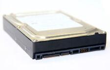 160GB SATA 2 II 3,5 Zoll Computer Festplatte S-ATA 3Gb/s PC Hard Disk HDD Intern