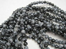 Round Loose Gemstones
