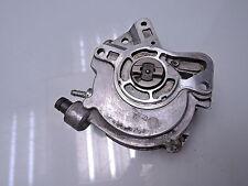 VW TOUAREG 7L V10TDI VAKUUMPUMPE UNTERDRUCKPUMPE LUK 070145209E (IK131)