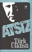 Türk Ülküsü von Hüseyin Nihal Atsiz (2013, Taschenbuch)
