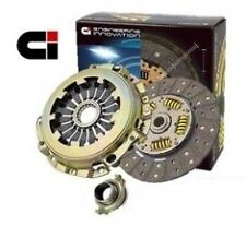 Clutch Kit Ssangyong Musso 2.9L TDI 08/05-09/07