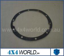 For Toyota Landcruiser VDJ76 VDJ78 VDJ79 Diff Gasket - Rear