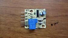 Whirlpool Defrost Timer Board 4388931  2303825