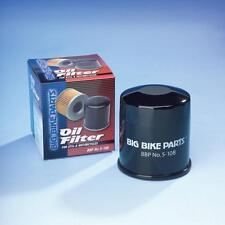 Big Bike Parts Oil Filter for Honda Goldwing GL1800 / GL1500
