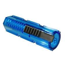 Super Shooter Full Steel 7 Tooth Piston Airsoft Aeg Piston TT0030