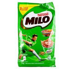 Nestle Milo 1 kg (Price : 41 USD)