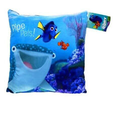 Official Disney Merchandise Finding Dory Soft Scatter Cushion Pillow Kids Plush