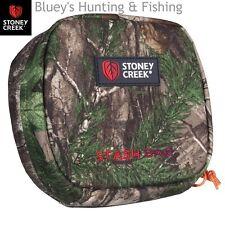 Stoney Creek Stash Bag Realtree xtra Camo,  Hunting Ammo pouch Code: 9065