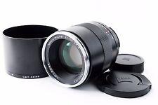 (#3477) Near Mint! Carl Zeiss Makro Planar T * 100mm f/2 ZF.2 for Nikon