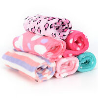 Women Hair Wrap Head Towel Quick Dry Bath Turban Twist Drying Cap Button Hat DSU