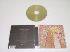 Vanessa Paradis/Divinidylle (Barclay/Universal 5301851) CD Album