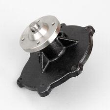 Water Pump Assy Fits Hino 500 Series BUS FB FB2W W04D W04D-D W/ GASKET