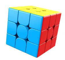 MoYu RS3M 2020 Magnetic Cube (MF8880)