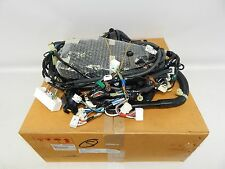 New OEM 2012-2016 Isuzu D-Max Engine Cable Wiring Harness 8981605535