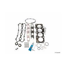 New Victor Reinz Engine Cylinder Head Gasket Set 023600501 Audi Volkswagen VW