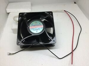 Dental Machine Agar Gel Mixer AK-2006B / 2006 parts; Tank Cooling Fan