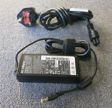 IBM 92P1018 93P5015 ThinkPad Laptop AC Power Adapter Charger 72W 16V 4.5A