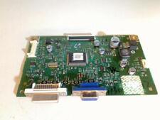VGA DVI Video Board Mendel_VE BN41-00885B Samsung SyncMaster 226BW