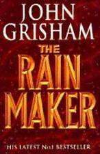 Crime, Thriller & Adventure Hardback 1950-1999 Fiction Books