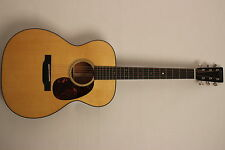 MARTIN GUITAR 000-18E + Fishman Pickup WESTERN GUITAR : 3295 € /seconds