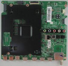 Samsung BN94-09274A Main Board