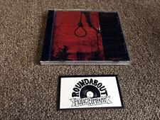 """PRIMIGENIUM """"Intolerance"""" CD"""