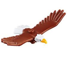 LEGO Eagle Figure Minifigure From City Set 60202