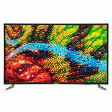 "MEDION P15500 Fernseher 138,8cm/55"" Zoll 4K UHD LCD TV HD Triple Tuner PVR CI+ A"