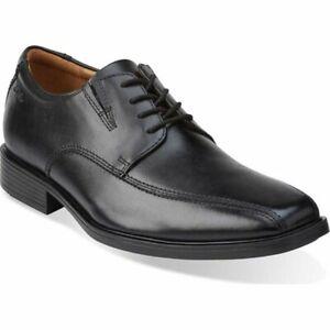 CLARKS® Men's Tilden Walk Men's Dress Shoes NEW NIB