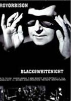 Orbison, Roy - Black & White Night NEW DVD
